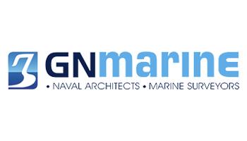 gn-marine-ntmf-darwin