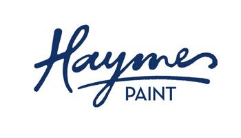 haymes-paint-ntmf-darwin