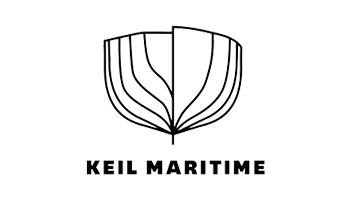 keil-maritime-ntmf-darwin
