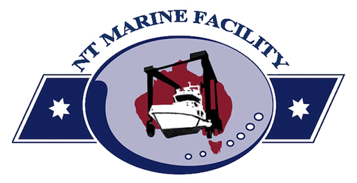 ntmf-northern-territory-marine-facility-site-logo