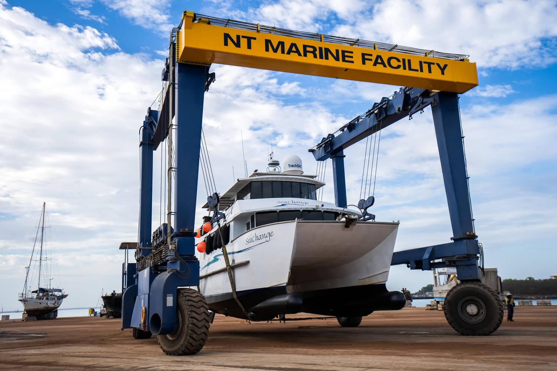 ntmf-northern-territory-nt-marine-facility-darwin