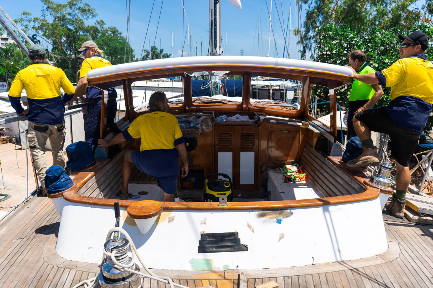 fitting-modifications-ntmf-northern-territory-marine-facility-darwin-18
